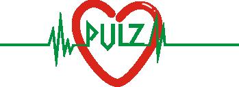 PULZ Ljubljana